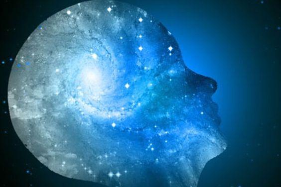Laissez-vous vos pensées négatives vous arrêter?