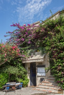 josy-jo_3172_facade-2-®ChateauxetHotelsCollection