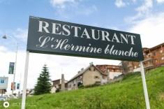 ValbergLhermine Blanche