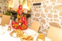 lepetitprince-cabris-buffet-sans-gluten