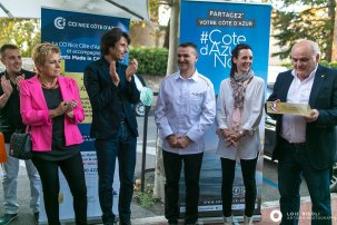 discours-10