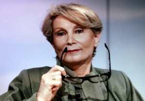 Madame Claude dominatrice