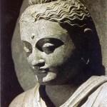 Seminari di introduzione allo studio della lingua pāli in cui sono stati trasmessi i  testi originali del Canone buddhista