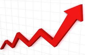 ६ अंकले बढ्यो नेप्से, २२ करोडको शेयर कारोबार