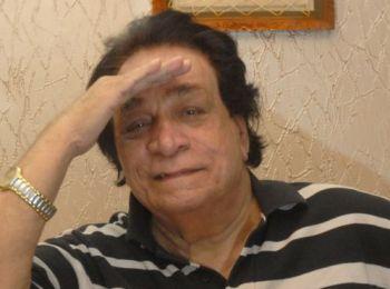 भारतका चर्चित अभिनेता कादर खानको क्यानडामा निधन