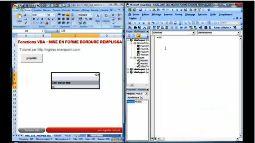 Excel mise en forme VBA sur cellule