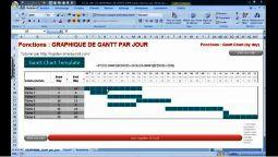 EXCEL_2007_EX_GRAPHIQUE_DE_GANTT_JOUR