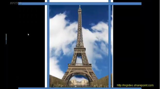 Powerpoint 2007 Effet photographie V2Powerpoint 2007 Effet photographie V2