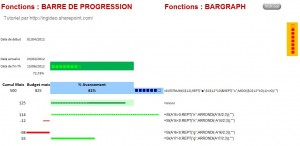 graphe_REPT_2_Bargraph