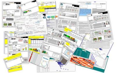 Bienvenue sur le site Maîtrise-Excel.com