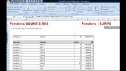 EXCEL_2007_EX_FCT_SOMME_SI_ENS