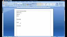 WORD_2007_PLANS_ET_TABLES