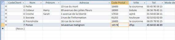ACCESS_MODIFIER_LA_LARGEUR_COLONNE