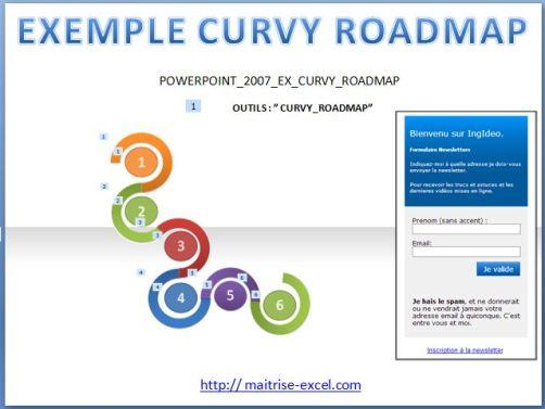 POWERPOINT_2007_EX_CURVY_ROADMAP