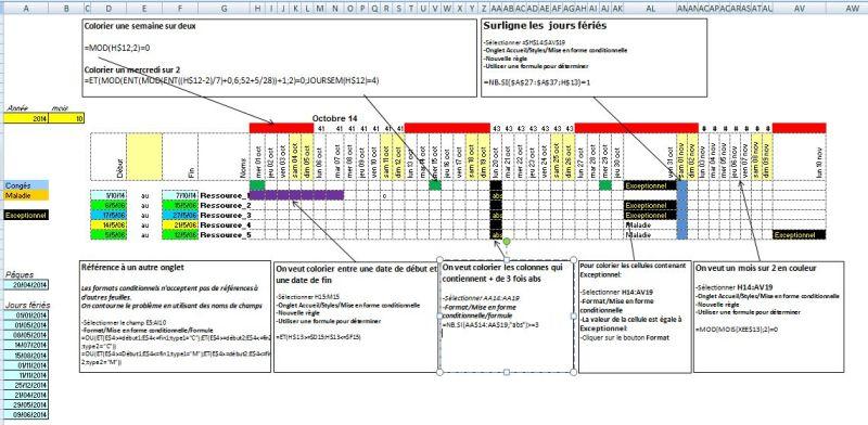 Comment faire des mises en formes conditionnelles efficaces en moins de 15 min.EXCEL_2007_EX_MFS-FormatConditionnelExemples_2007