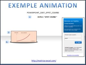 POWERPOINT_2007_EFFET_COURBE