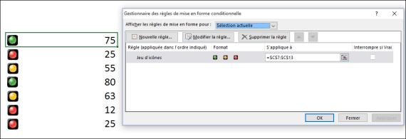 EXCEL_2013_EX_FEU_TRICOLORE_MFC