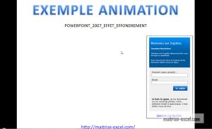 POWERPOINT_2007_EFFET_EFFONDREMENT