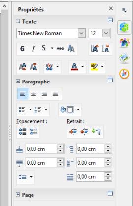 OPEN_OFFICE_WRITER_INSERER_TABLEAUOpen Office Writer : Comment faire un tableau de planning en moins de 3 min.