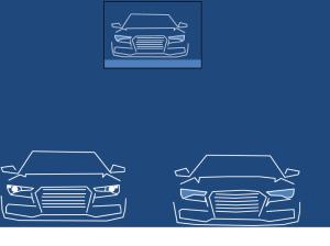 Powerpoint 2013 : Comment faire une voiture simplifiée sur Powerpoint en moins de 5 min. POWERPOINT_2013_EX_AUDIT