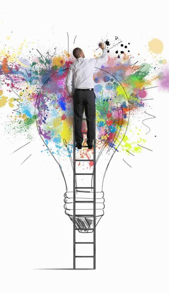 Comment travailler vos gammes créativement ? (et s'amuser avec)