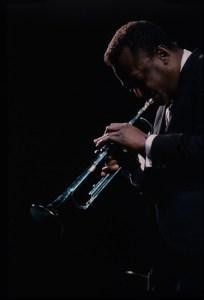 Qu'aurait été Miles sans ses groupes ? (c) Miles Davis