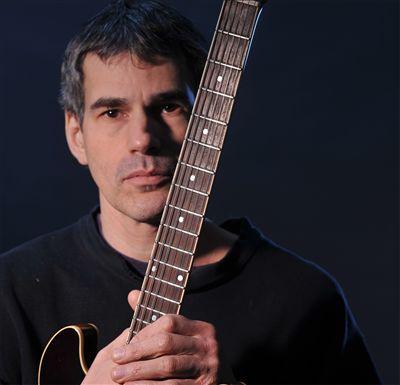[Interview] Ben Monder sur son parcours, New York et l'exigence absolue d'un musicien