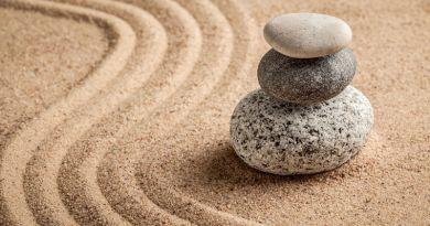 La loi de Laborit: 4 avantages du principe de moindre effort