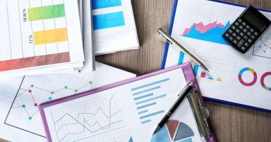 5 Astuces efficaces pour mieux s'organiser au travail