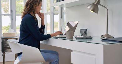 Travailler de chez soi: 4 conseils pour bien s'organiser