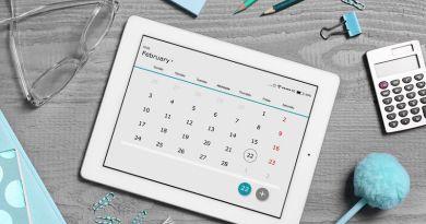 Agenda électronique: mieux comprendre pour bien choisir
