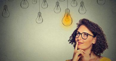 Comment prendre une décision ? 11 conseils pour vous aider