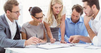 Organiser et planifier le travail de son équipe: 12 conseils et 5 outils