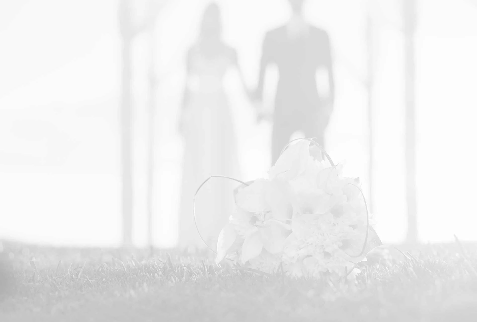 Wedding Photo Printing Glass, Metal & Hardboard