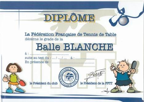 balle_blanche.jpg