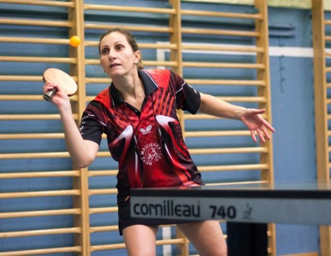 2013_10_17_tennis_de_table-57.jpg