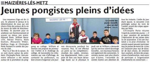 Republicain_Lorrain_du_01-02-2014_Comite_des_jeunes.jpg
