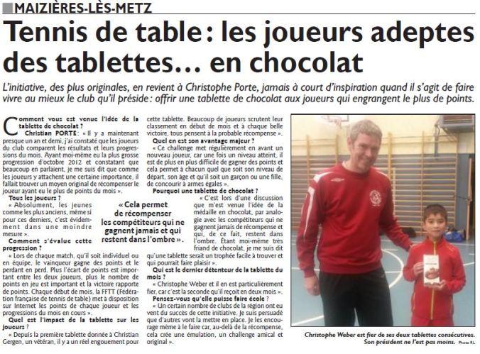 2014-03-28_-_Republicain_Lorrain_du_28_mars_2014_-_La_Tablette_de_chocolat_du_President.jpg