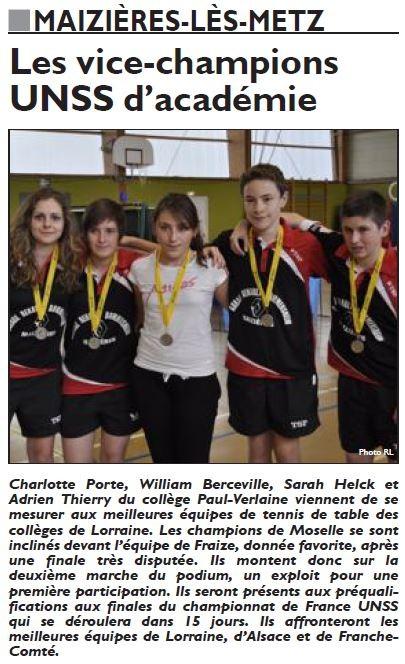 2014-04-05_-_Republicain_Lorrain_du_05-04-2014_Maizieres_vice_champion_UNSS_d_academie.jpg