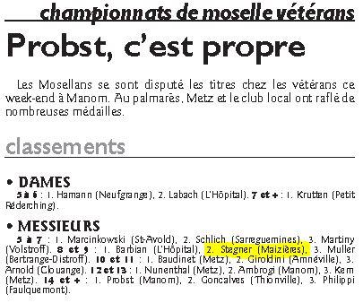2014-06-09_-_Republicain_Lorrain_du_09-06-2014_Pages_Sport_-_Resultat_du_championnat_de_Moselle_Veteran.jpg