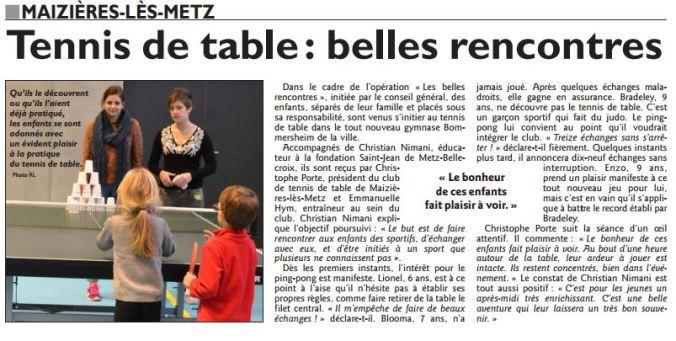 2014-12-19_-_Republicain_Lorrain_du_19-12-2014_en_pages_local_pour_Belles_Rencontres_avec_le_MECS.jpg