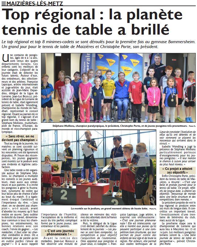 2018-01-14_-_RL_du_14-01-2015-Article_sur_Top_Regional.jpg