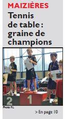 2018-01-14_-_RL_du_14-01-2015-Article_sur_Top_Regional_Page_1.jpg