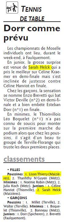 2015-02-08_-_Republicain_Lorrain_du_02-08-2015-En_pages_Sports_-_Article_sur_les_championnats_de_Moselle.jpg