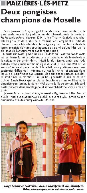 2015-02-14_-_Republicain_Lorrain_du_14-02-2015-En_pages_locales-_Article_sur_les_championnats_de_Moselle_page_8.jpg