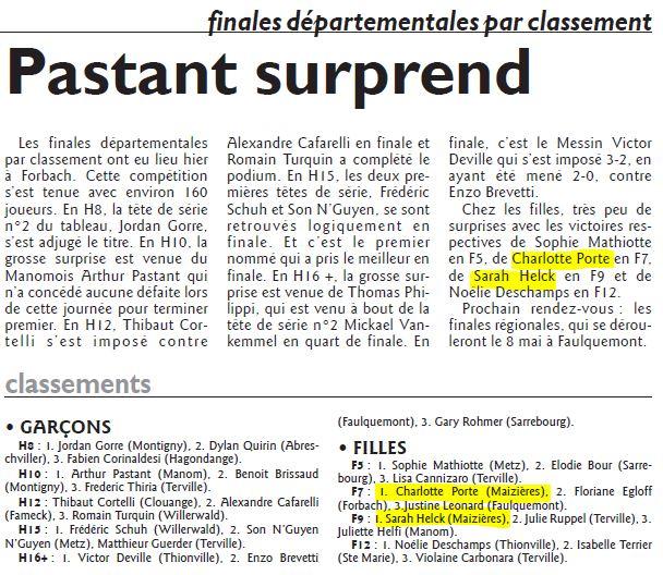 2015-03-09_-_RL_du_09-03-2015-Pages_Sport_-_Finales_par_classement.jpg