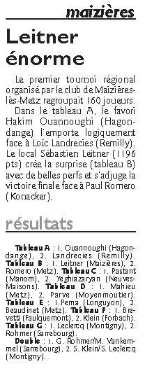 2015-05-17_-_RL_du_17-05-2015-Pages_Sport-Tournoi_de_Maizieres_-_Leitner_Enorme.jpg