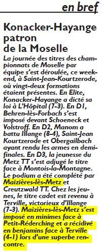 2015-06-01_-_RL_du_01-06-2015-Pages_Sport_-_Titres_de_champion_de_Moselle.jpg