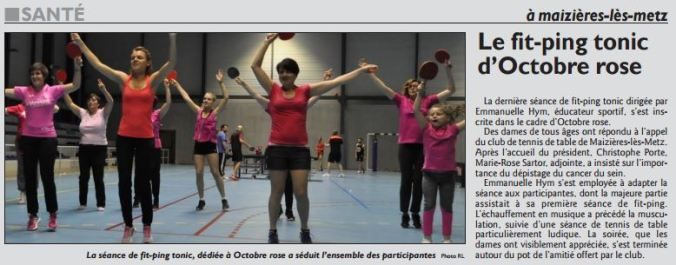 2016-10-16-rl-du-16-10-2016-pages-locale-fit-ping-tonic-pour-octobre-rose