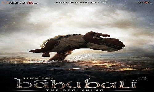 bahubali tamil movie